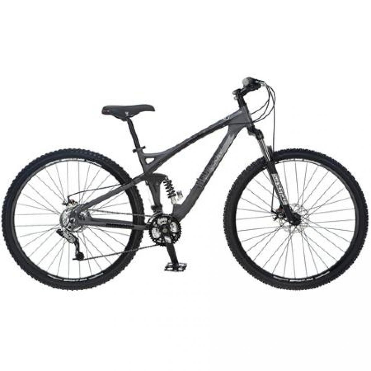 mongoose mountain bike prices - HD 1199×1199